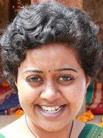 Krittika Vishwanath