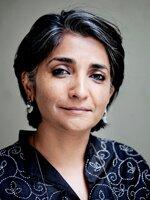 Tara Rao