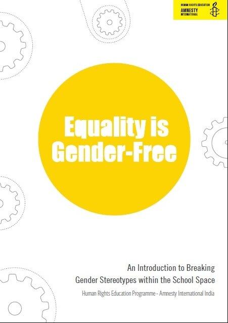 GenderKit-Cover